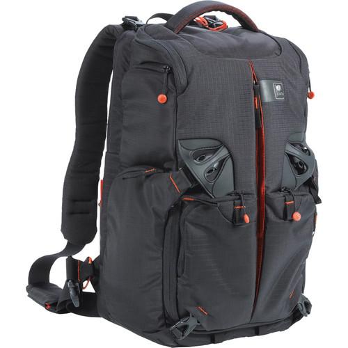 Kata 3N1-25 PL Sling Backpack (Black)