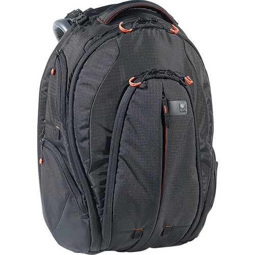 Kata Pro-Light Bug-205 PL Backpack