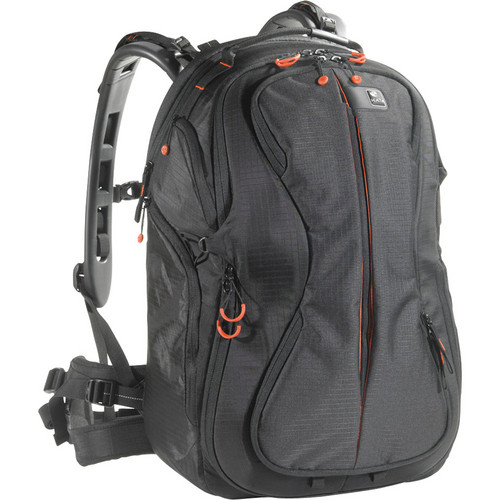 Kata Pro-Light Bumblebee-220 PL Backpack