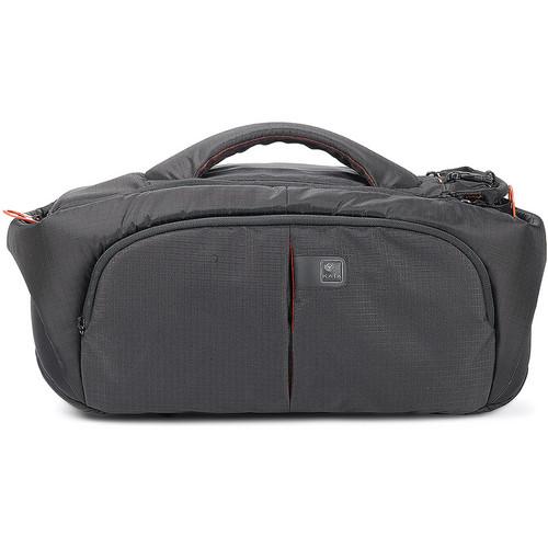Kata CC-192 PL Compact Case (Black)