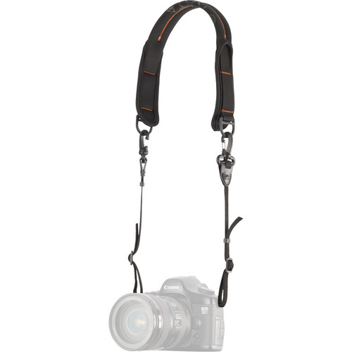 Kata Pro-Light C-Strap (Black)