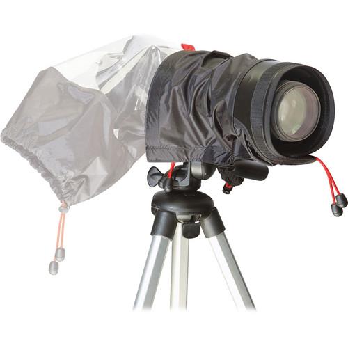 Kata E-704PL Extension Lens Sleeve Kit (3 Sleeves)