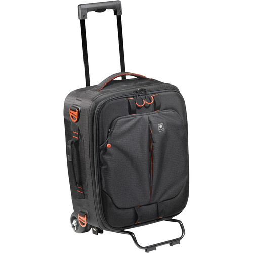 Kata Pro-Light FlyBy-74 Rolling Case