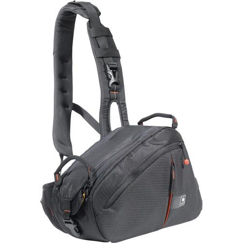 Kata LighTri-314 PL Torso Pack
