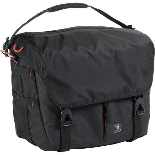 Kata KT PL-RPT-20 Reporter BagIT-20 (Black)