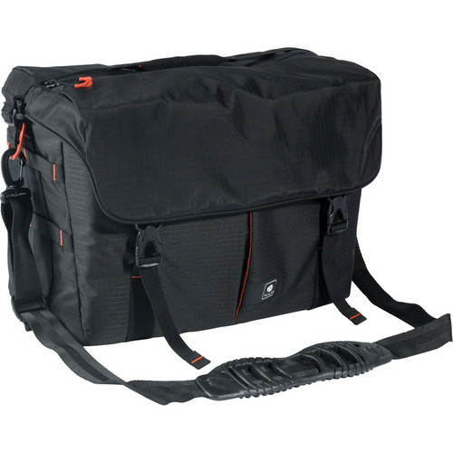 Kata KT PL-RPT-30 Reporter BagIT-30 (Black)