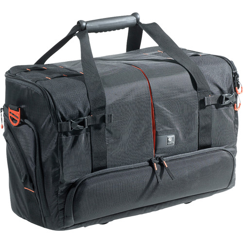 Kata Pro-Light Resource-61 PL Shoulder Bag