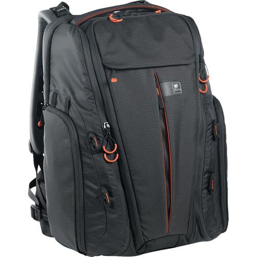 Kata Pro-Light Source-261 PL Backpack