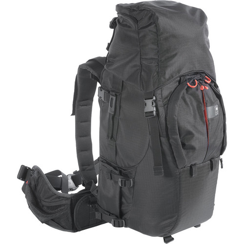 Kata TLB-300 PL Telephoto Lens Backpack (Black)