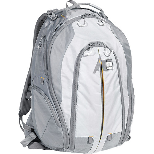 Kata Ultra-light Bug-255 UL Backpack