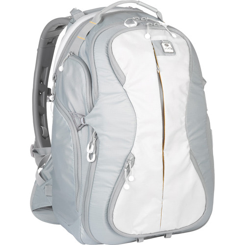 Kata Ultra-Light Bumblebee-222 Backpack (Light Gray)