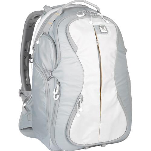 Kata Ultra-Light Bumblebee-222 Backpack (Light Gray)