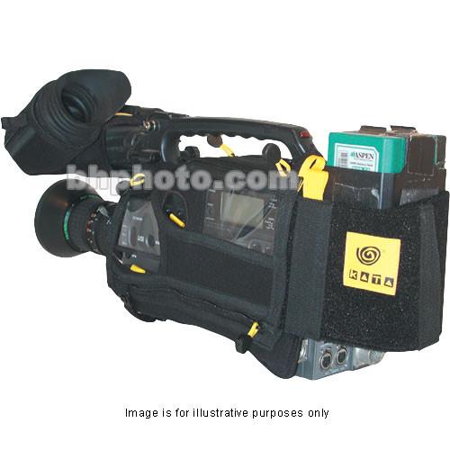 Kata CG-3 Camera Glove
