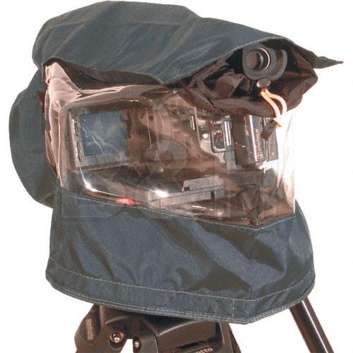 Kata RC-14 Compact Rain Cover
