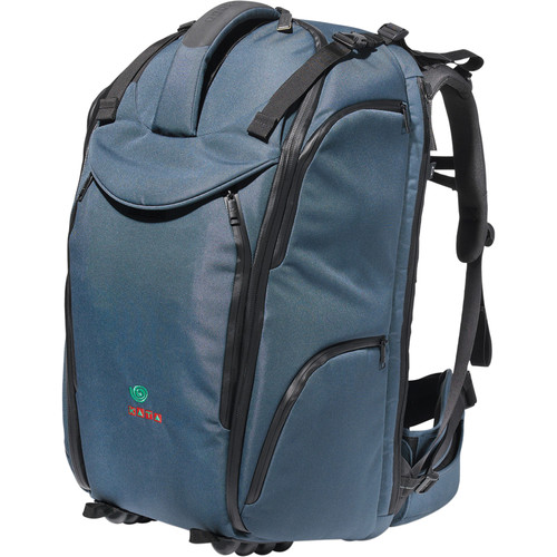 Kata VB-510 Video Backpack