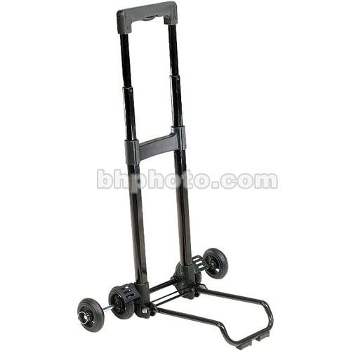 Kata DTS Detachable Trolley System