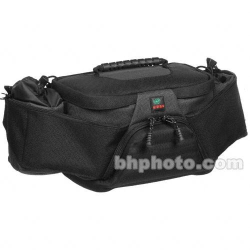 Kata W-92 GDC Waist Pack