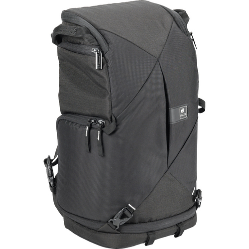 Kata KT DL-3N1-20 Sling Backpack (Small, Black)