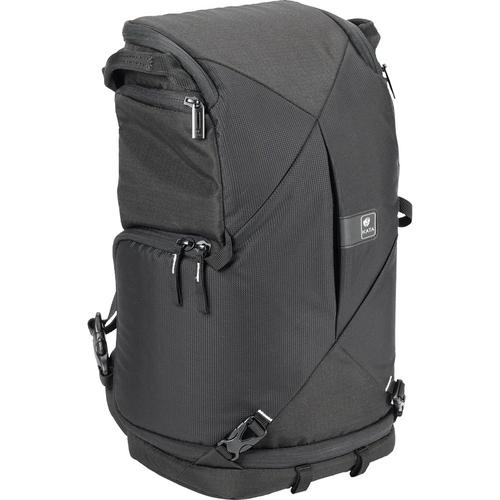 Kata KT DL-3N1-20 Sling Backpack (Small, Black)