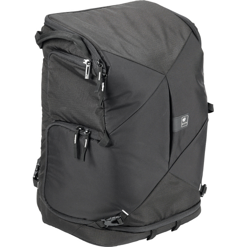 Kata KT DL-3N1-33 Sling Backpack (Large, Black)