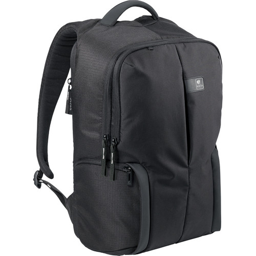 Kata LPS-216 DL Backpack (Black)