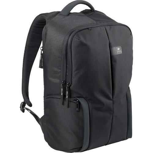 Kata LPS-216 DL Backpack (Black)
