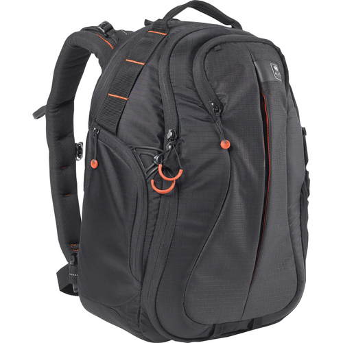 Kata Minibee-110 PL Compact Backpack (Black)