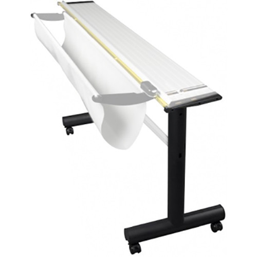 "KeenCut 36"" Stand Package for Advanced Rotary Cutter, Hot Cut System, or Sabre Series 2"