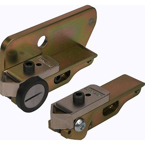 KeenCut 69146 6mm Vee Grooving Tool for Kleencut SteelTrack  Multi-Substrate Cutters