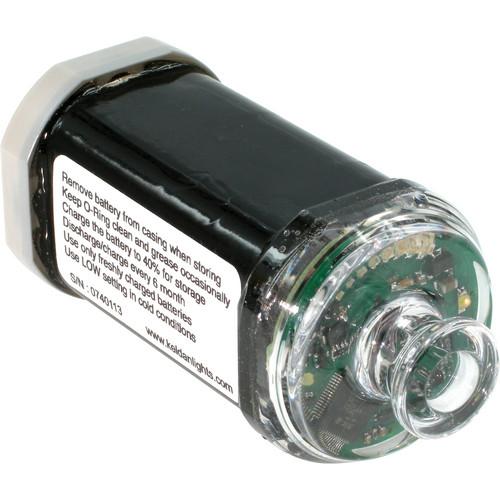 Keldan 29 Watt Hour Li-Ion Battery (Replacement)