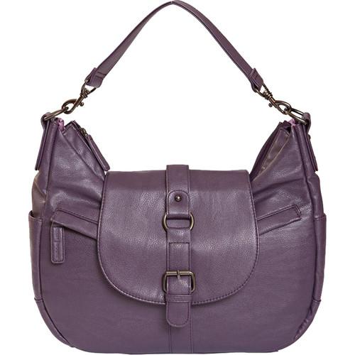 Kelly Moore Bag B-Hobo Original Bag (Lavender)