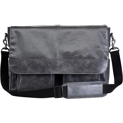 Kelly Moore Bag Kelly Boy Bag (Gray)