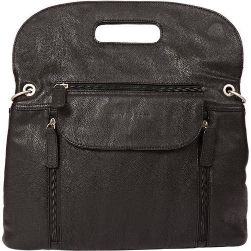 Kelly Moore Bag Posey 2 Bag (Black)
