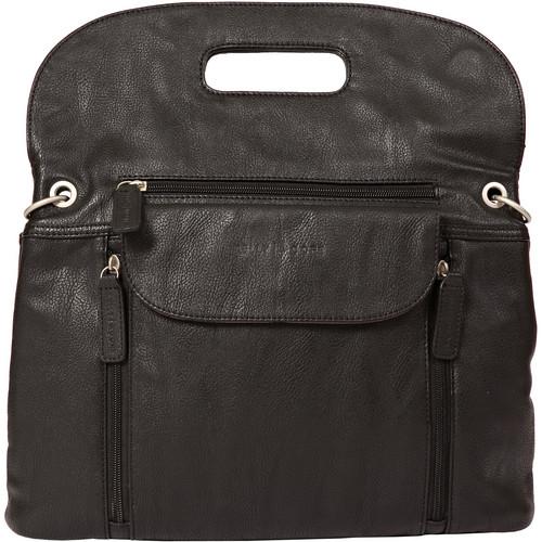 Kelly Moore Bag Posey 2 Bag (Black)