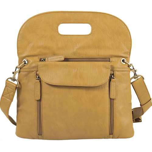 Kelly Moore Bag Posey 2 Bag (Mustard)