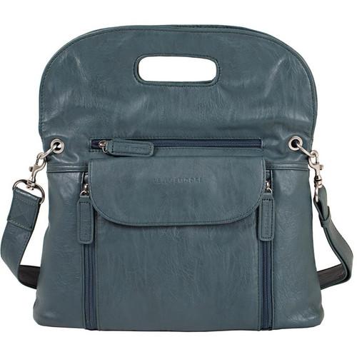 Kelly Moore Bag Posey 2 Bag (Teal)