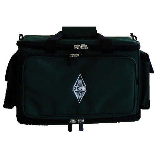 Kemper Profiling Amplifier Protection Bag