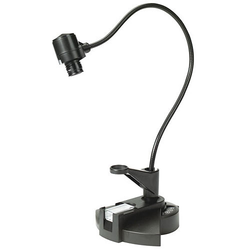 Ken-A-Vision StudentCam 2 1/4-Inch CCD Document Camera