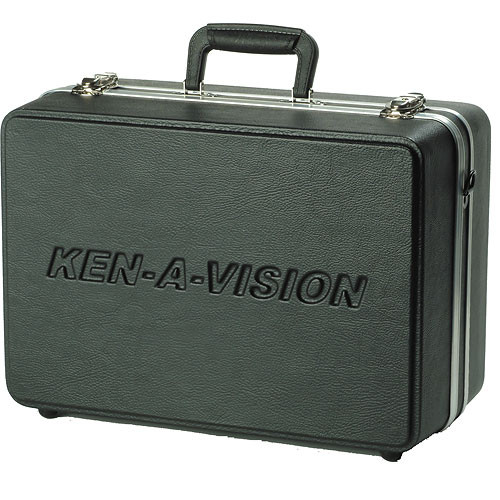 Ken-A-Vision VFCARRY Carrying Case