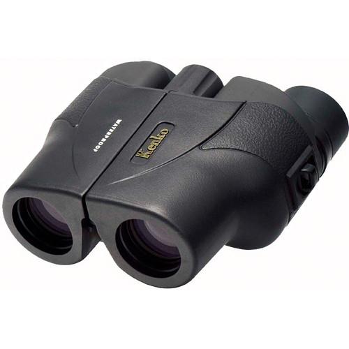 Kenko Artos Compact 10x25 WP Binocular