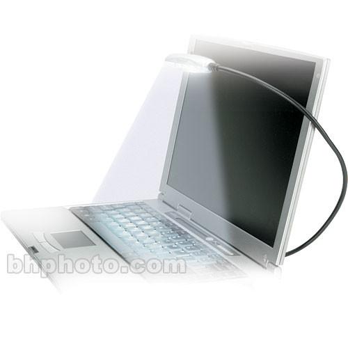 Kensington Flylight 2.0 USB Notebook Light