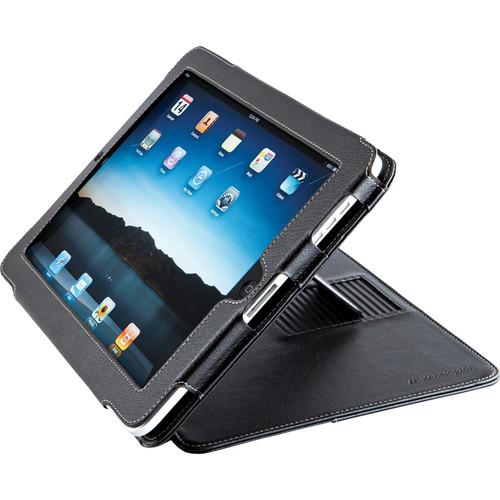 Kensington Folio for iPad and iPad 2/3/4