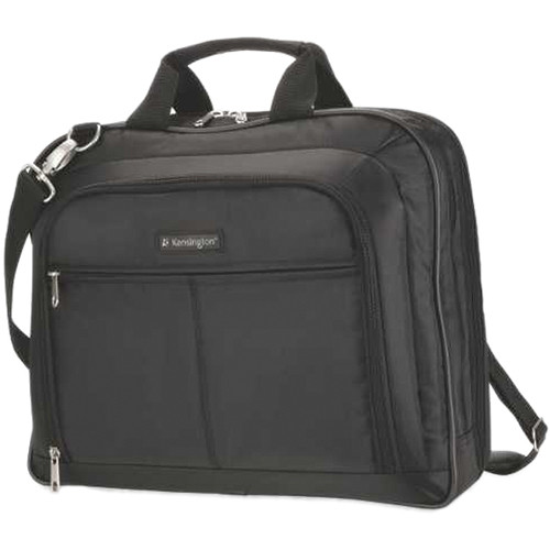 "Kensington SP40 15.6"" Classic Case (Black)"