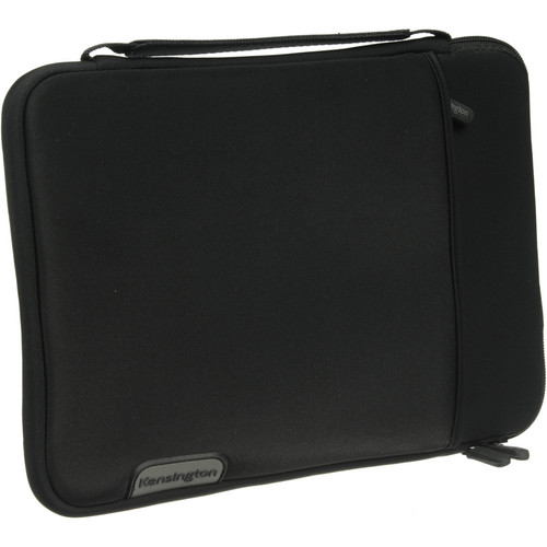 Kensington Soft Carrying Case for Tablets