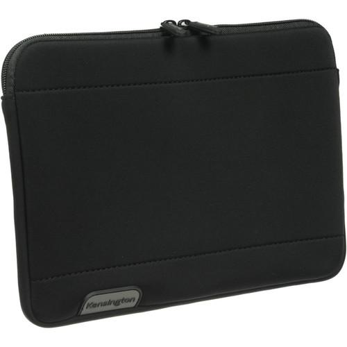 Kensington Soft Sleeve for Tablets