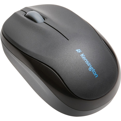 Kensington Pro Fit Mobile Wireless Mouse