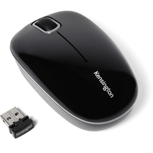 Kensington PocketMouse Wireless Mobile Mouse