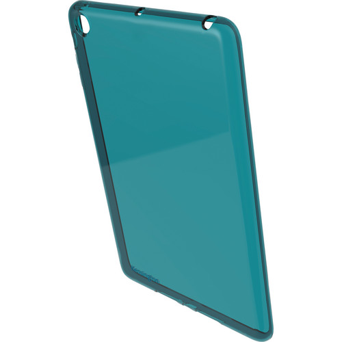 Kensington K39716AM Protective Back Cover for iPad mini (Teal