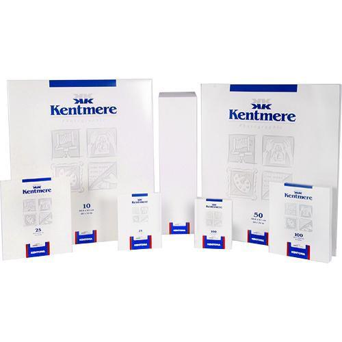 "Kentmere Kenthene Photographic Paper (5 x 7"", 100 Sheets)"