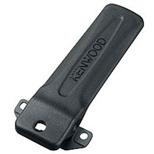 Kenwood KBH-10 Spring Action Belt Clip